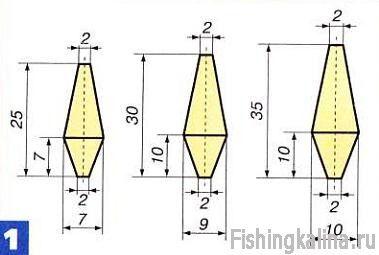 Как намотать леску на катушку и закрепить приманку для зимней рыбалки