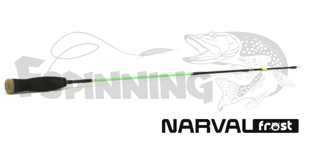 narval-frost-ice-rod-stick.jpg