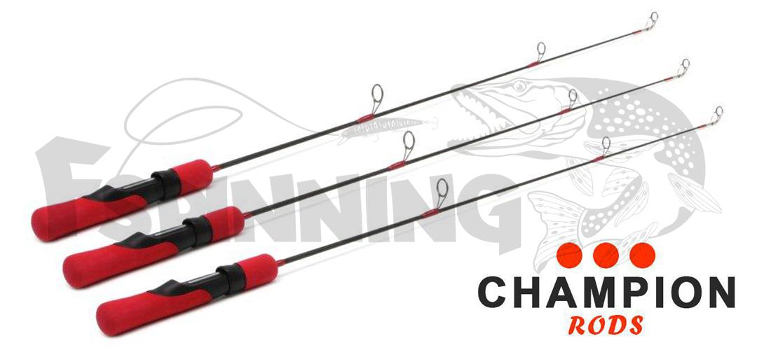 champion-rods-team-dubna-ice-vib-01.jpg