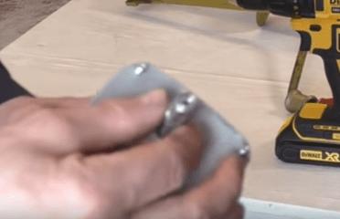 Электро-ледобур своими руками – экономим 40 000 руб