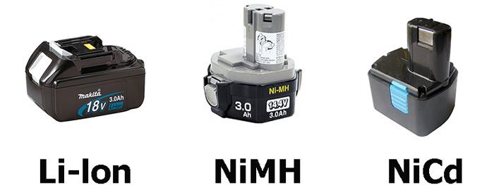 аккумуляторный шуроповерт для ледобура