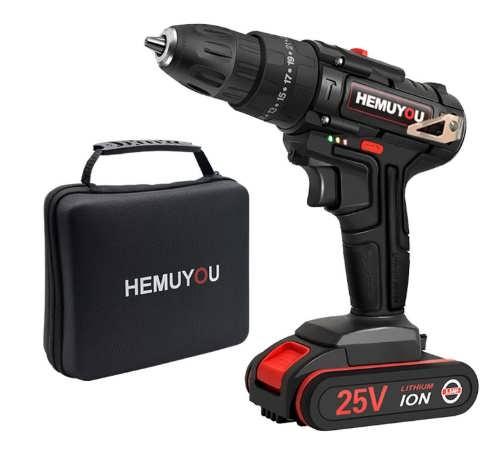 HEMUYOU 3G-5875