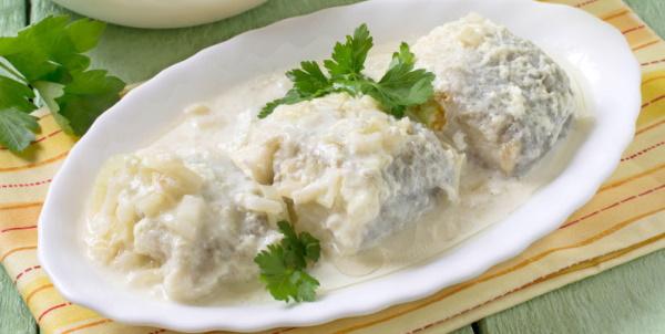 Хариус рыба. Фото, описание, рецепт в духовке, на сковороде, соленый, копченый, вяленый