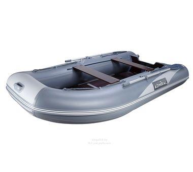 e-lodki-pvx-admiral-335
