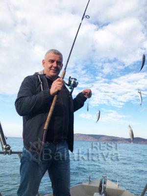 морская-рыбалка-в-крыму