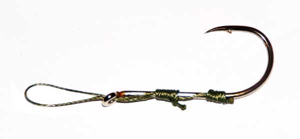 Пилькер, блесна, своими руками, приманка, морская рыбалка
