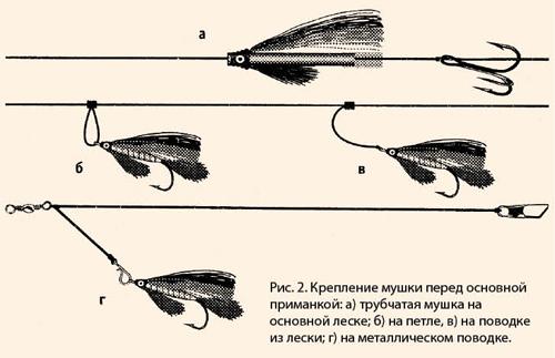 149-10-2.jpg
