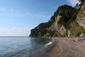 Изображение 7 : Морская рыбалка или «рокфишинг» по-черноморски. Часть 1. Снасти